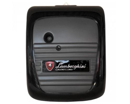 Дизельная горелка Lamborghini ECO 22/2