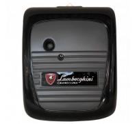 Дизельная горелка Lamborghini ECO 40/2