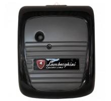 Дизельная горелка Lamborghini ECO 15/2
